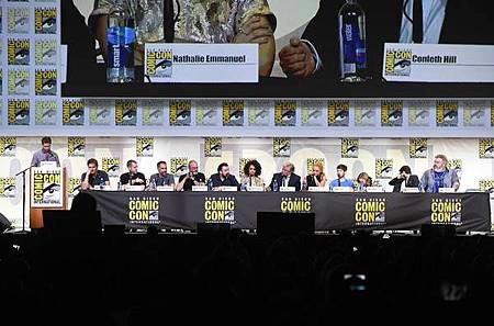 2016 Game Of Thrones Comic Con  (3).jpg