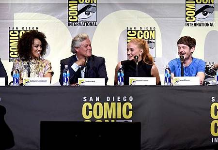 2016 Game Of Thrones Comic Con  (4).jpg
