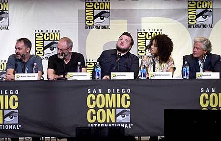 2016 Game Of Thrones Comic Con  (6).jpg