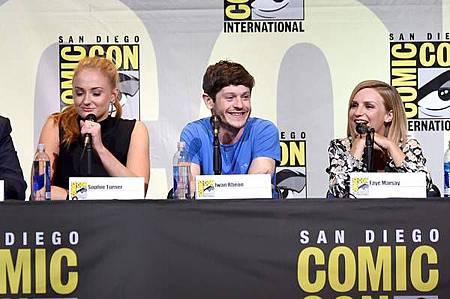 2016 Game Of Thrones Comic Con  (9).jpg