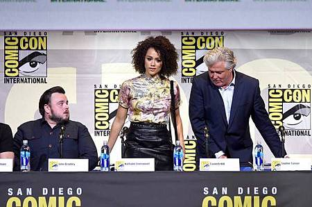2016 Game Of Thrones Comic Con  (10).jpg