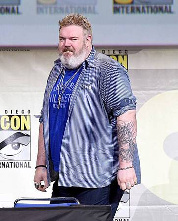 2016 Game Of Thrones Comic Con  (11).jpg