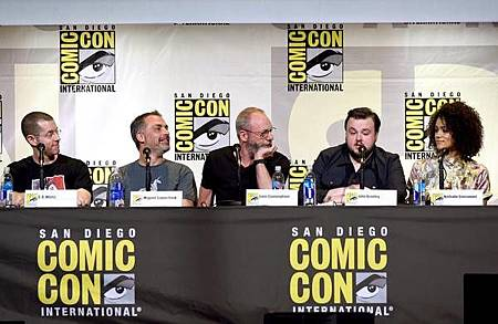 2016 Game Of Thrones Comic Con  (12).jpg
