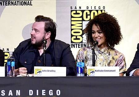 2016 Game Of Thrones Comic Con  (13).jpg