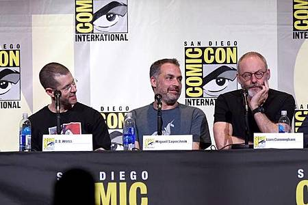 2016 Game Of Thrones Comic Con  (14).jpg