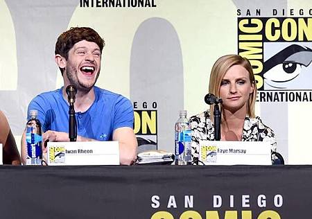 2016 Game Of Thrones Comic Con  (15).jpg
