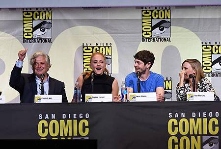 2016 Game Of Thrones Comic Con  (16).jpg