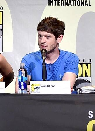 2016 Game Of Thrones Comic Con  (17).jpg