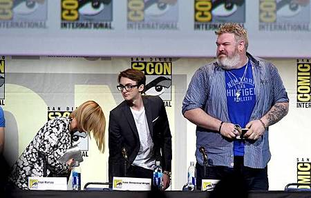 2016 Game Of Thrones Comic Con  (18).jpg