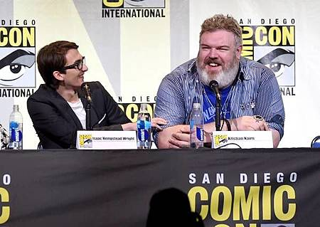 2016 Game Of Thrones Comic Con  (19).jpg