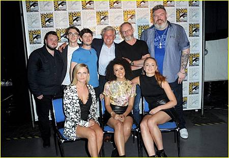 2016 Game Of Thrones Comic Con (20).jpg