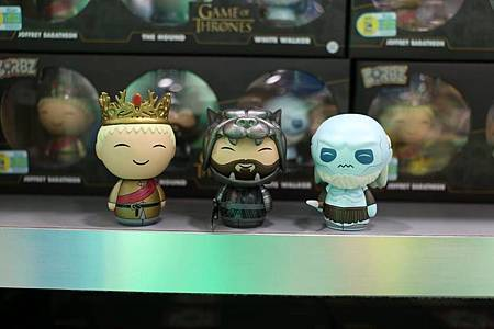 2016 Game Of Thrones Comic Con  (24).jpg
