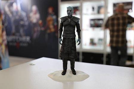 2016 Game Of Thrones Comic Con  (25).jpg