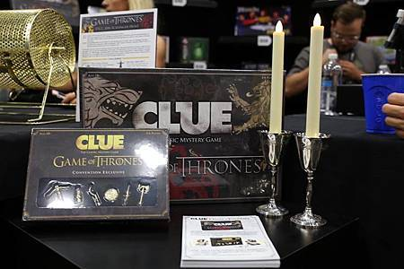 2016 Game Of Thrones Comic Con  (32).jpg