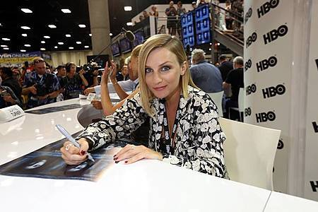 2016 Game Of Thrones Comic Con  (40).jpg