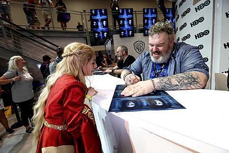 2016 Game Of Thrones Comic Con  (42).jpg