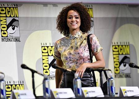 2016 Game Of Thrones Comic Con  (45).jpg
