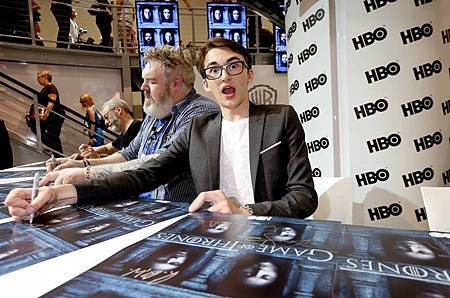 2016 Game Of Thrones Comic Con  (46).jpg