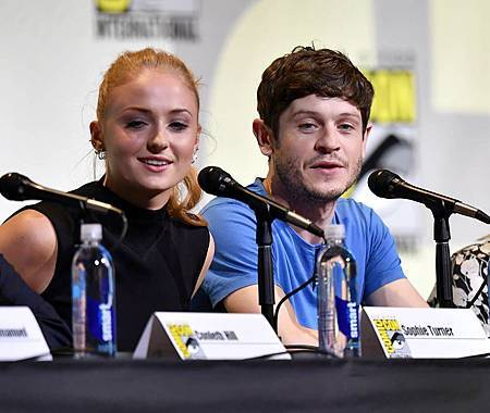 2016 Game Of Thrones Comic Con  (49).jpg