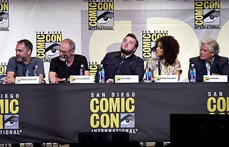 2016 Game Of Thrones Comic Con  (50).jpg