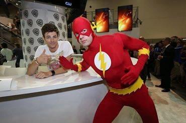 2016 The Flash Comic Con (36).jpg