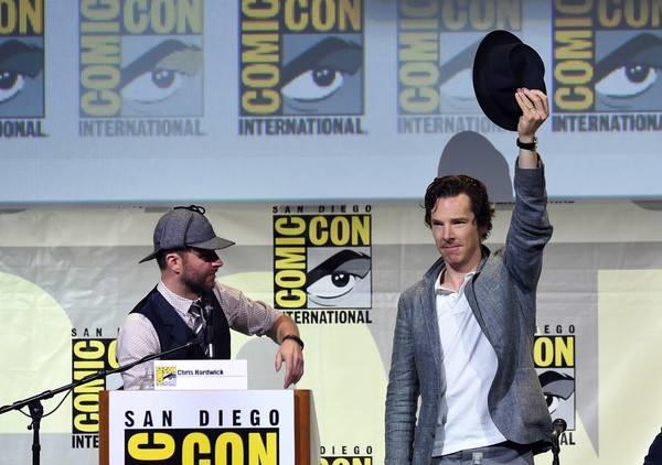 2016 Sherlock Comic Con (1).jpg
