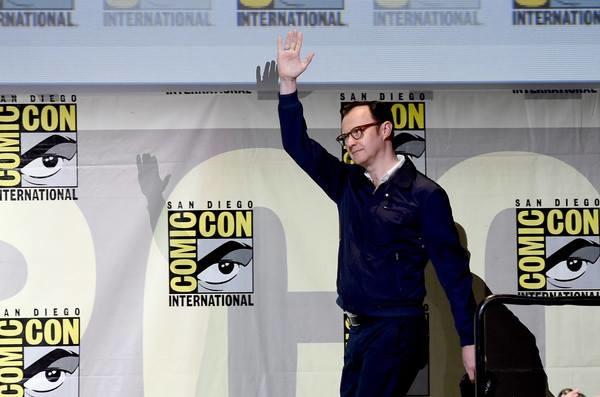 2016 Sherlock Comic Con (2).jpg