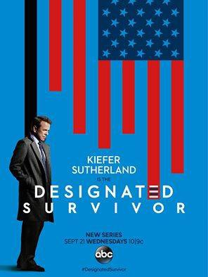 Designated Survivor S01.jpg