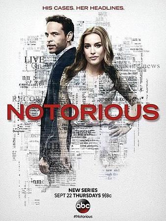 Notorious (3).jpg