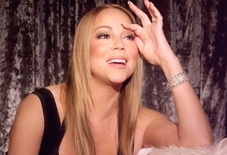 Mariah Carey.png