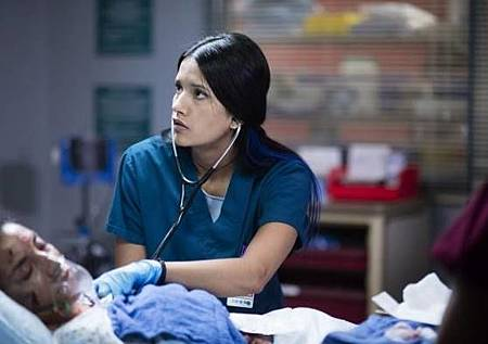 The Night Shift 3x12 (1).jpg