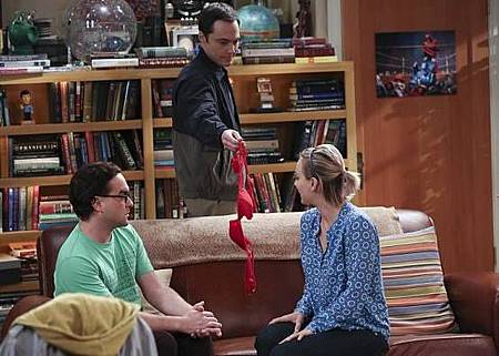 The Big Bang Theory 9x2 (9).jpg