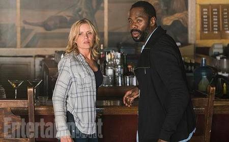 Fear The Walking Dead 2x8 (2).jpg