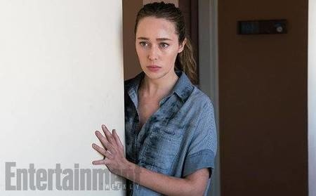 Fear The Walking Dead 2x8 (4).jpg