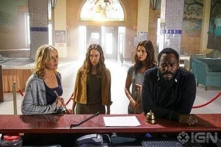 Fear The Walking Dead 2x8 (5).jpg