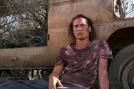 Fear The Walking Dead 2x8 (6).jpg