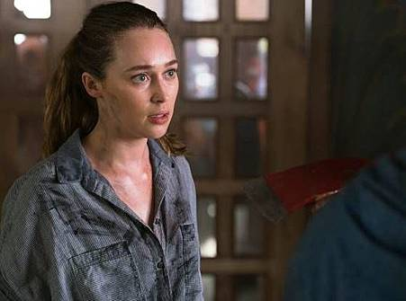 Fear The Walking Dead 2x8 (11).jpg
