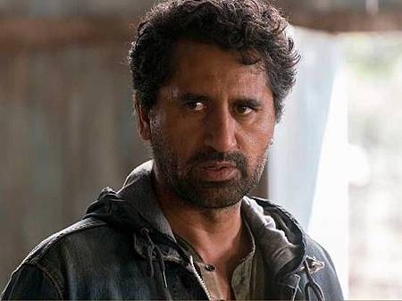 Fear The Walking Dead 2x8 (13).jpg