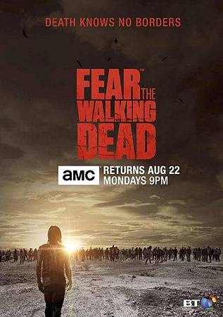 Fear The Walking Dead S02 (1).jpg