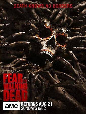 Fear The Walking Dead S02 (2).jpg