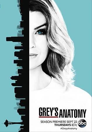 Grey's Anatomy S13 (3).jpg