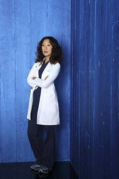 Grey's Anatomy S13 (4).jpg
