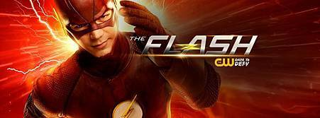 The Flash-1