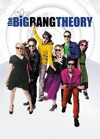The Big Bang Theory s10 (1)