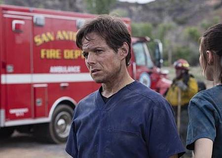 The Night Shift 3x13 (1).jpg