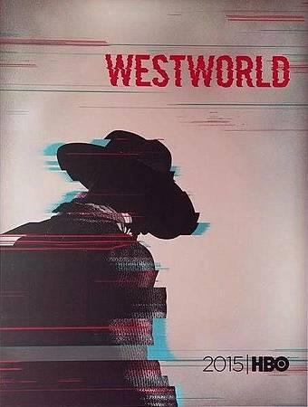 Westworld s01 (1).jpg