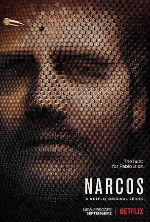 Narcos S02 (1).jpg