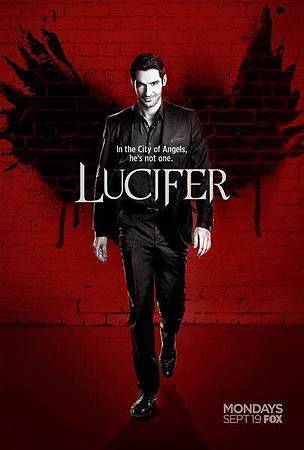 Lucifer S02 (1).jpg