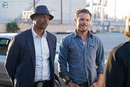 Lethal Weapon1×14.jpg
