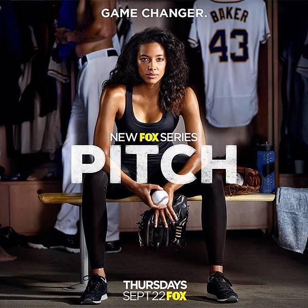 Pitch S01 (7).jpg